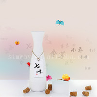new loading man-sex full virgin vagina silicone sex toilet toy for man air dolls www.xxx.com christmas gift