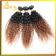 Wholesaler for cheap and high quality blonde indian remy hair weave, hair weaving remy russian blonde hair extensions