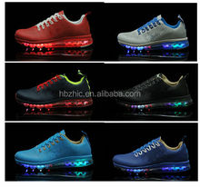 2014 cheap running shoes hot selling wholesale max sport shoes dropship brand name sports and running shoes