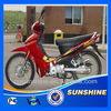 Promotional High Performance china motorcycle