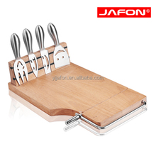 Jafon novo design atacado creme de queijo CS602