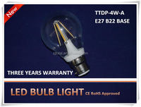 Cheapest updated 1157 led auto bulb