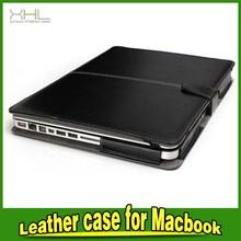 Case Cover for Macbook Pro air Retina