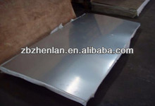 High quality ASTM B443 Inconel 625 Stainless steel / UNS N06625 Sheet