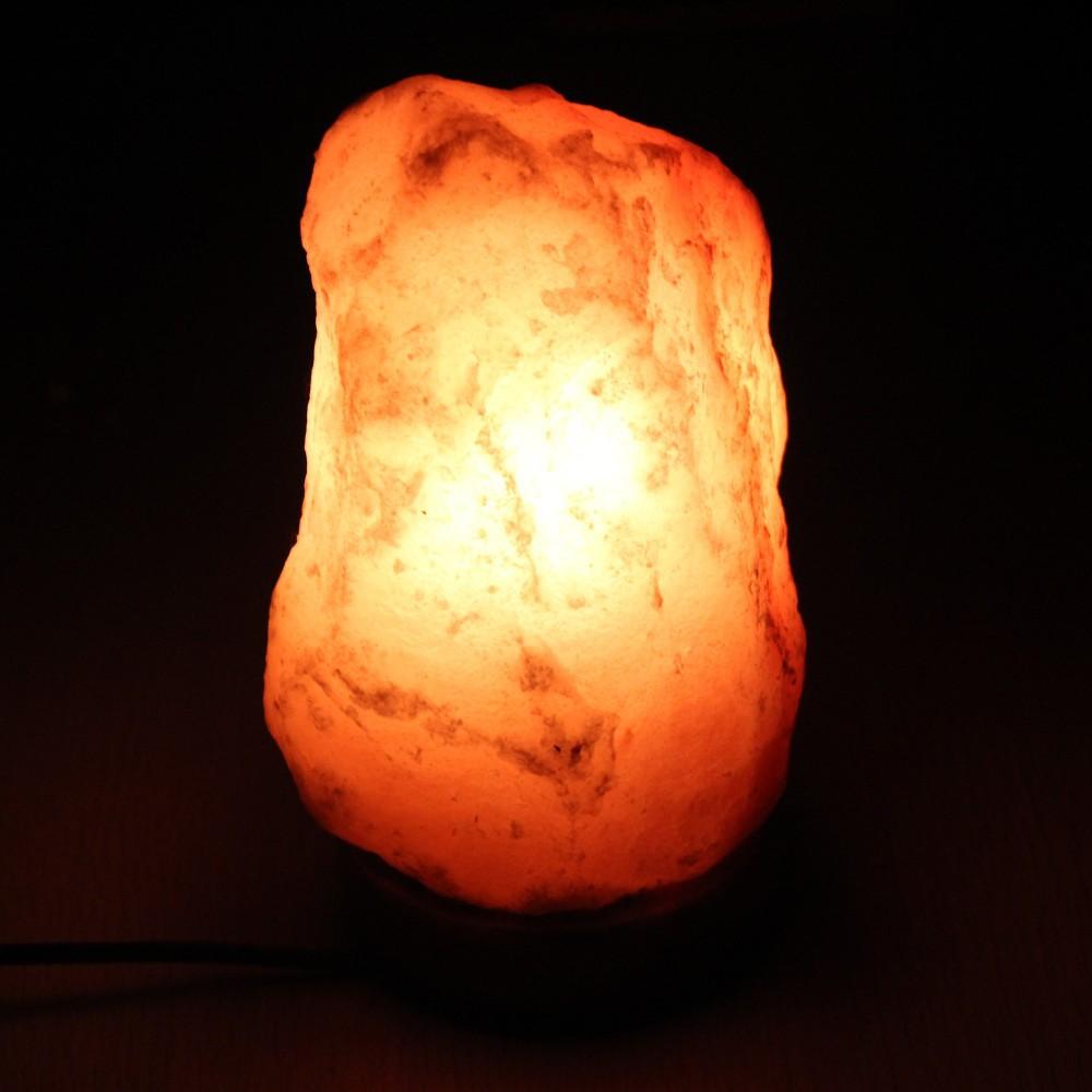 Wholesale 2015 New design irregular Himalayan Salt Lamp HOT SALE/WHOLESALE salt lamp - Alibaba.com