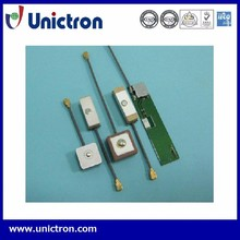 GPS/GLONASS/Beidou/Galileo Navigation Antenna Modules (with LNA, Cable, Connector))