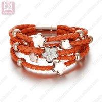 duplicate jewelry