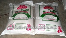 Nova Medium Camolino Rice