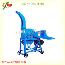 9Z-2.5 Silage Cutting Grass Machine/Straw Crusher machine/Grass Cutting Machine