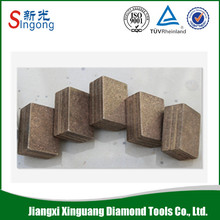 stone edge trim strip need tool for diamond segments