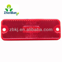 Hot Sale Reflector for Car/Side Marker Light New Product