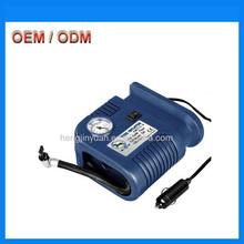car tyre air pump