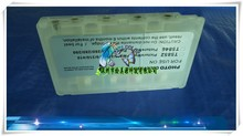 Factory direct price! Hot sell refillable ink cartridge for epson T5852 /5846 with chips