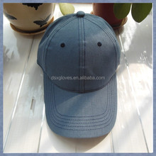 Man Sports Caps Good Quality Man Caps for Sports