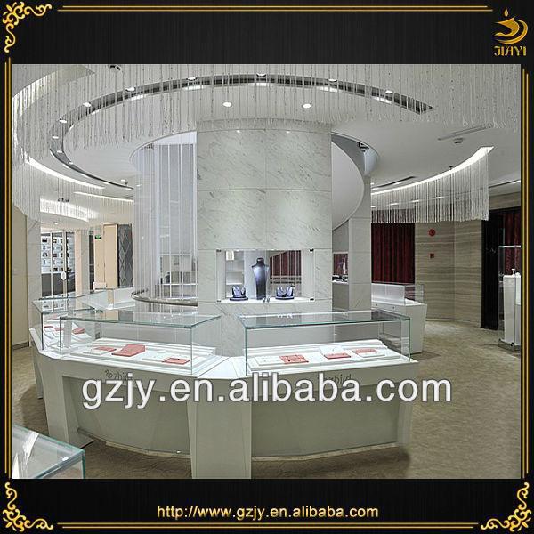 guangzhou mobilier pour magasin de bijoux affichage autres meubles en bois id du produit. Black Bedroom Furniture Sets. Home Design Ideas