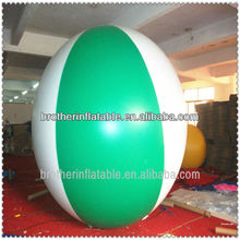 Hot sale inflatable air balloon
