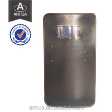 aluminium alloy police riot shield