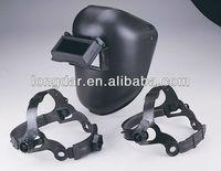 CE ANSI Safety Flip Front Welding Helmet