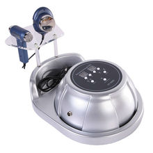 VY-3002 deep in living cells ultrasonic skin tightening device