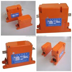 CE ISO Vacuum Contactor CKJP1 AC DC Contactor 80A~630A