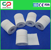 Medical Consumable Adhesive Tape