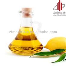Lemon Oil Top Company