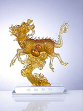 gifts articles/home gifts/2012china top ten selling products