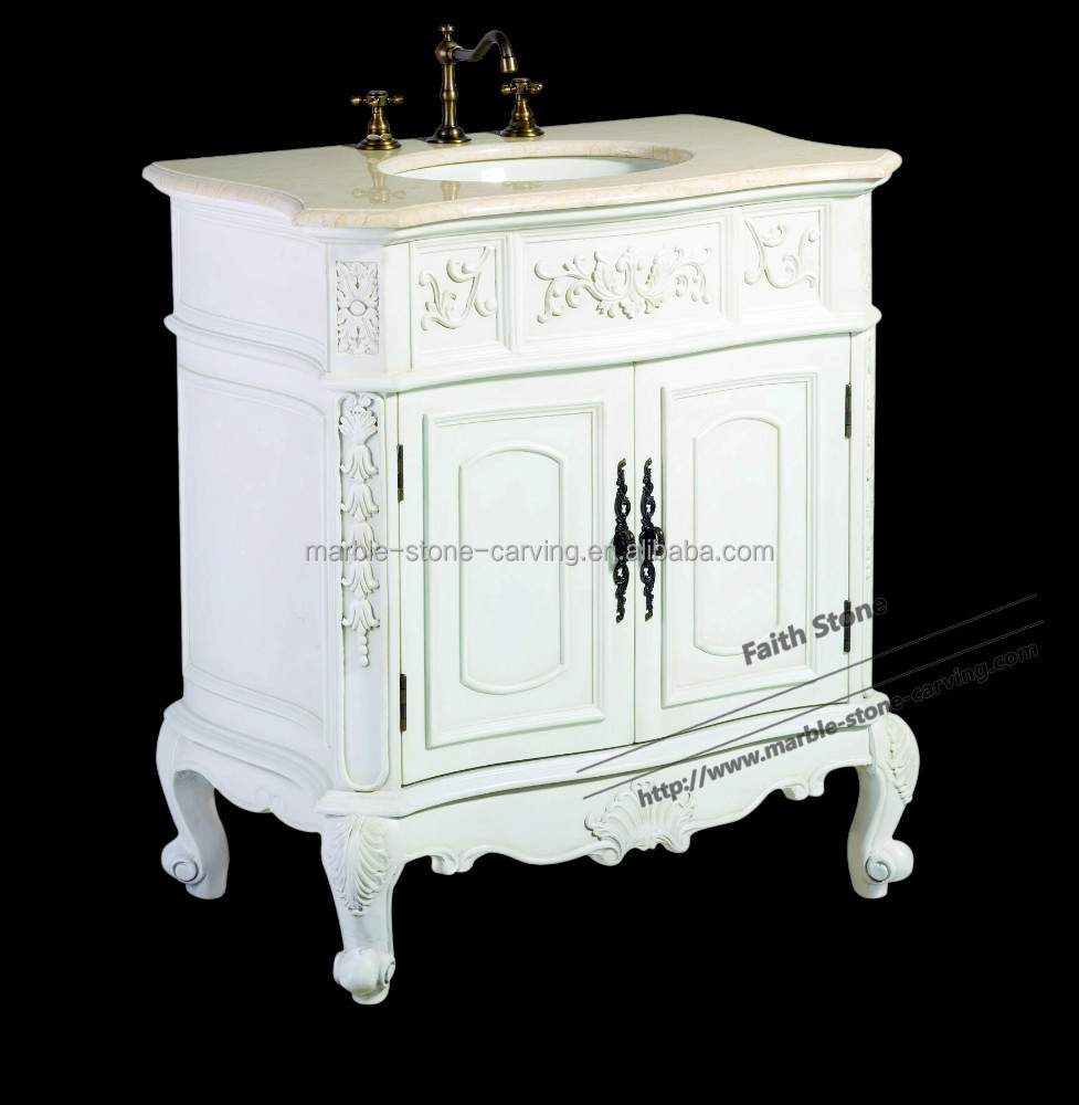 wicker drawer cabinet bathroom french bathroom vanity cabinet with