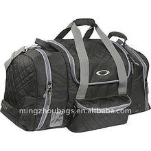 """28.5""""Fashion Medication Travel Bag"""