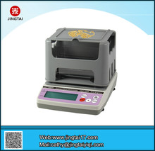 KBD-300K Professional gold density measuring instrument with CE certificate