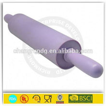 silicone rolling pastry board