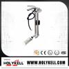 Float type fuel tank level sensor HN series