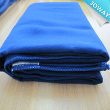 Quick dry Microfiber Sports Towel