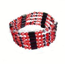 wrap jewellery joyagifts faith love hope bracelet