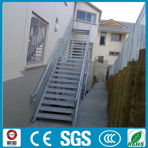 metal outdoor stairs manufacturer buy metal outdoor stairs outdoor
