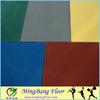 Colourful Rubber Gym Flooring,rubber gym floor mat, rubber gym flooring