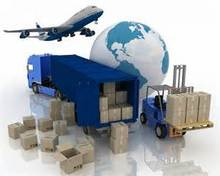 Freight Agents air cargo china shipping service to addis ababa ethiopia