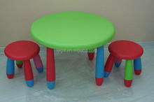 modern bedroom furniture,living room furniture, sale cheap plastic tables