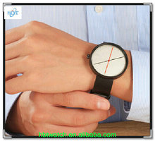 2015Latest Wholesale CE Approved OEM Quartz wrist watch mechanism