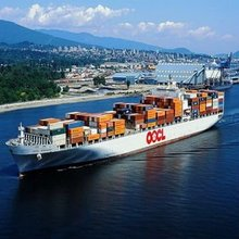 cargo ship for charter from china to Phnom Penh ------- Grace skype colsales37
