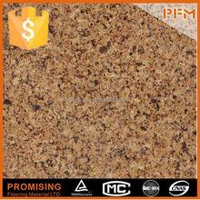 professional factory price granite prices in bangalore