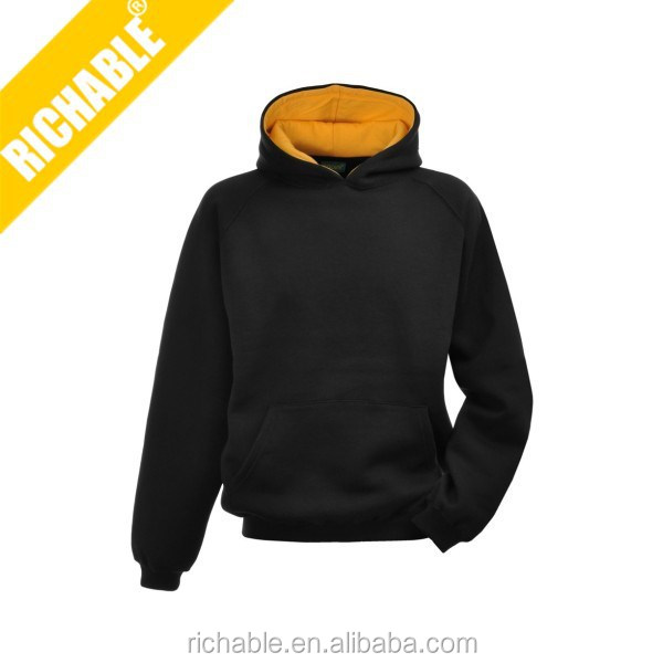 Find the best selection of cheap black hoodies in bulk here at nirtsnom.tk Including white hoodies men and red zip up hoodies at wholesale prices from black hoodies manufacturers. Source discount and high quality products in hundreds of categories wholesale direct from China.