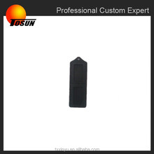 high performance ISO9001 custom sizes silicone rubber molds