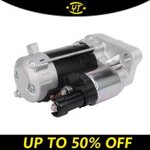 La mejor calidad del Motor de arranque automático para Honda Accord 31200-RNA-A01
