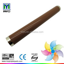 Compatible Fuser Film Sleeve/ Fuser Fixing Film for HP Laserjet Printers Spare Parts, for HP LJ 4014/4015/600/4510/4515