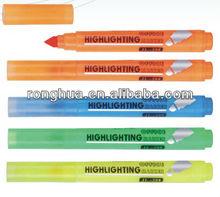 non-toxic permanent waterproof marker gel pen