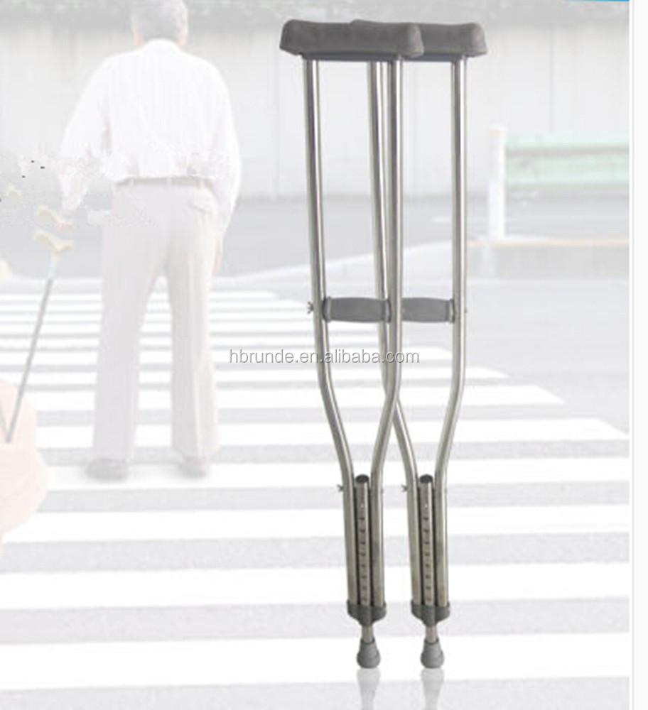 Buy Essay Online Cheap Crutch Walking Need help do my essays Adjusted Stainless Steel Underarm Crutch Essay