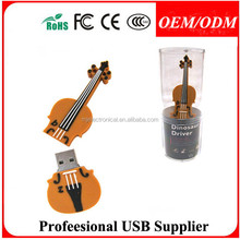 Business card usb good quality usb credit card usb 2.0 promotional customzied logo usb card, cheapest factory price , Pa