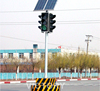 /product-gs/easy-operation-led-solar-panel-movable-traffic-light-mobile-traffic-light-60255051838.html