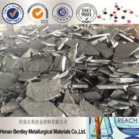 China ferro silicon manufacturing process , FeSi
